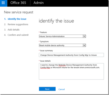 Microsoft Intune | GoToGuy Blog