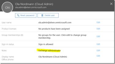 Azure Information Protection | GoToGuy Blog