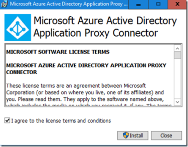 Azure AD Application Proxy | GoToGuy Blog