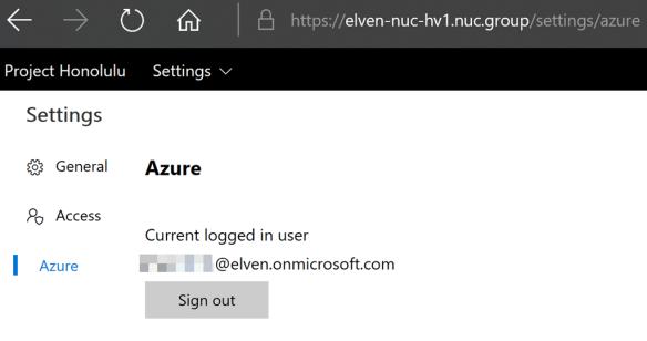 Windows Server 1709 | GoToGuy Blog