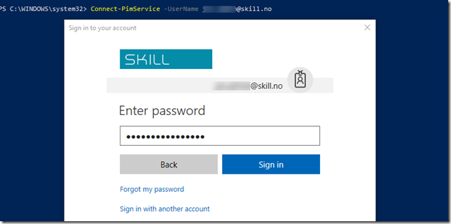 PowerShell | GoToGuy Blog