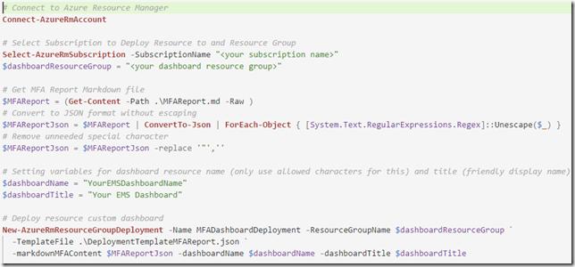 Google Account Manager 7 0 Hack Apk Modern
