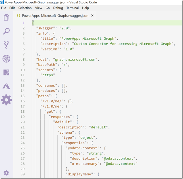 PowerApps | GoToGuy Blog